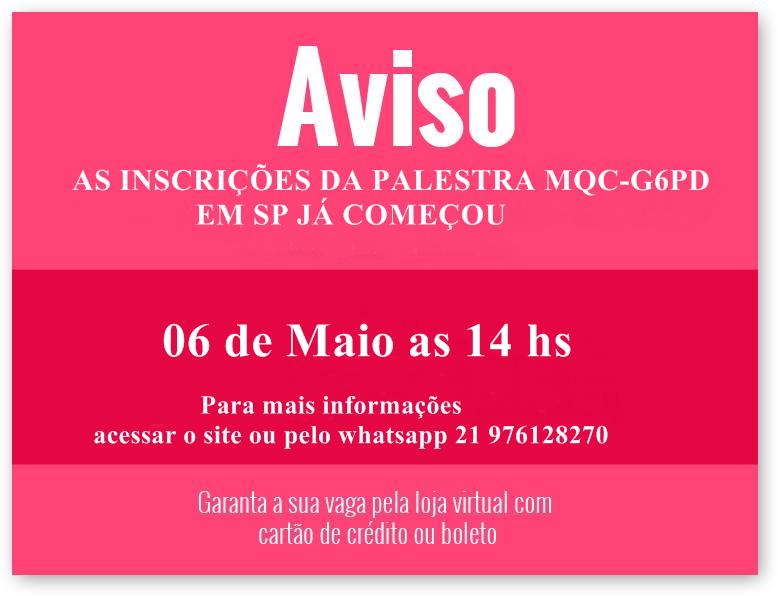 14696962_1248711488519685_1903203024_n